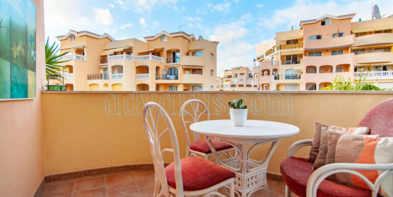 1-bedroom-apartment-for-sale-parque-tropical-2-los-cristianos-tenerife-38650-1112-10