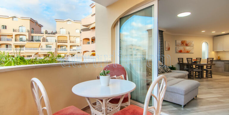 1-bedroom-apartment-for-sale-parque-tropical-2-los-cristianos-tenerife-38650-1112-11