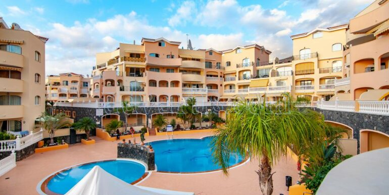 1-bedroom-apartment-for-sale-parque-tropical-2-los-cristianos-tenerife-38650-1112-13
