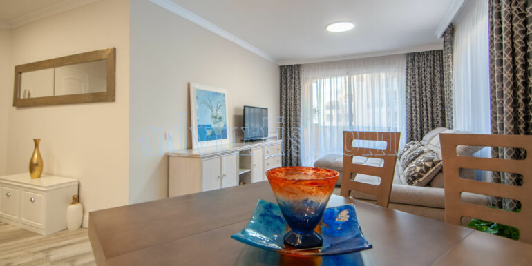 1-bedroom-apartment-for-sale-parque-tropical-2-los-cristianos-tenerife-38650-1112-30