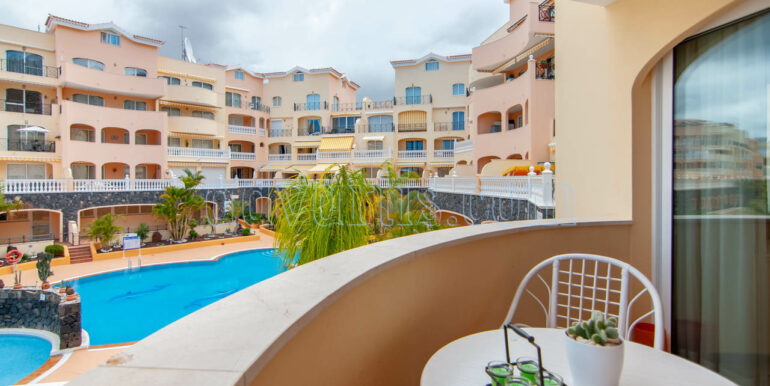 1-bedroom-apartment-for-sale-parque-tropical-2-los-cristianos-tenerife-38650-1112-32