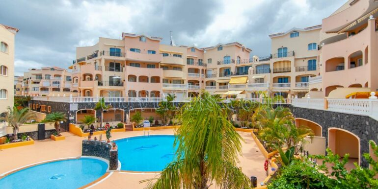 1-bedroom-apartment-for-sale-parque-tropical-2-los-cristianos-tenerife-38650-1112-33