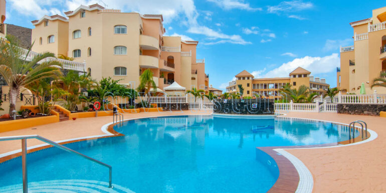 1-bedroom-apartment-for-sale-parque-tropical-2-los-cristianos-tenerife-38650-1112-35