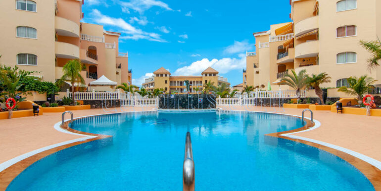1-bedroom-apartment-for-sale-parque-tropical-2-los-cristianos-tenerife-38650-1112-36