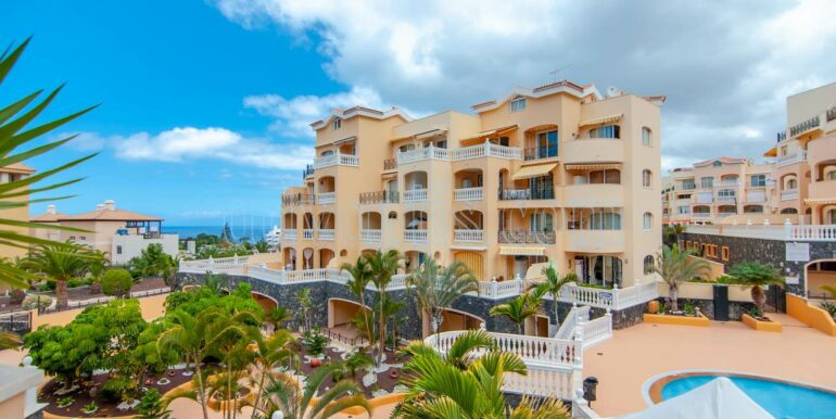 1-bedroom-apartment-for-sale-parque-tropical-2-los-cristianos-tenerife-38650-1112-38