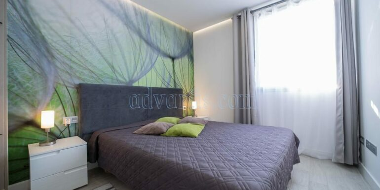 apartment-for-sale-in-tenerife-playa-paraiso-38678-1225-03