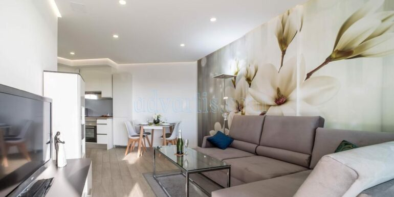 apartment-for-sale-in-tenerife-playa-paraiso-38678-1225-12
