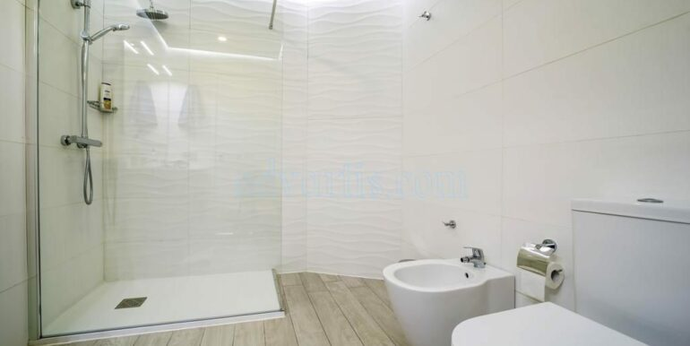 apartment-for-sale-in-tenerife-playa-paraiso-38678-1225-14