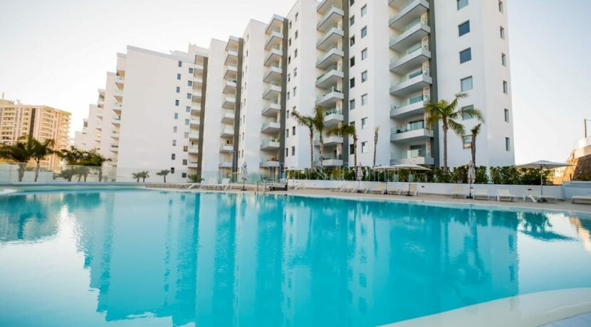 apartment-for-sale-in-tenerife-playa-paraiso-38678-1225-18