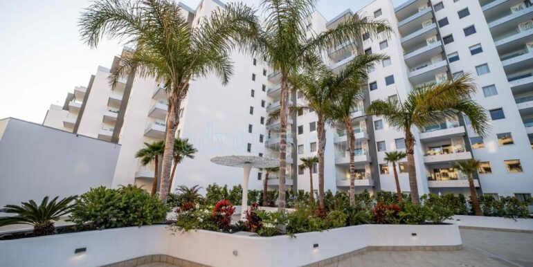 apartment-for-sale-in-tenerife-playa-paraiso-38678-1225-21