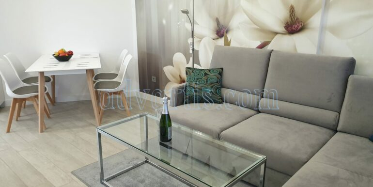 apartment-for-sale-in-tenerife-playa-paraiso-38678-1225-27