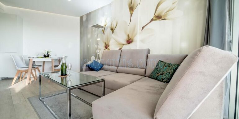 apartment-for-sale-in-tenerife-playa-paraiso-38678-1225-28