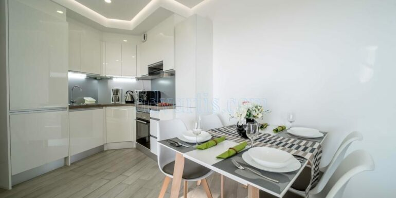 apartment-for-sale-in-tenerife-playa-paraiso-38678-1225-31
