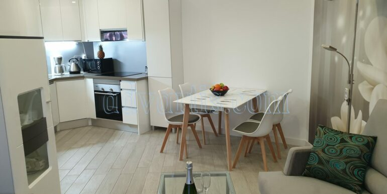 apartment-for-sale-in-tenerife-playa-paraiso-38678-1225-32