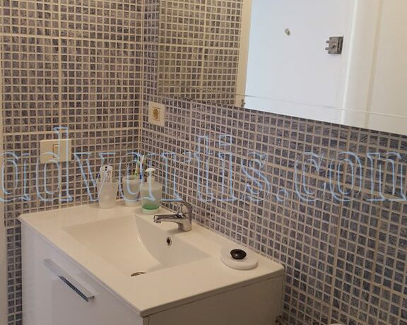 cheap-studio-apartment-for-sale-in-tenerife-las-galletas-38630-1221-03