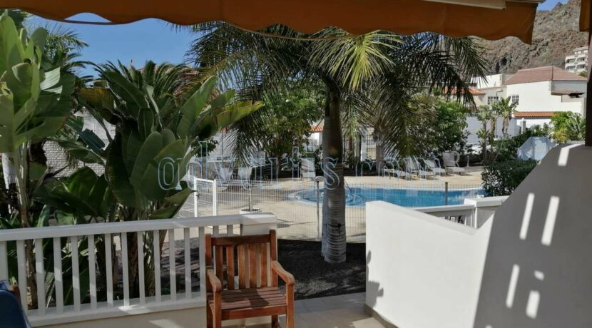 house-for-sale-in-tenerife-palm-mar-38632-0111-01