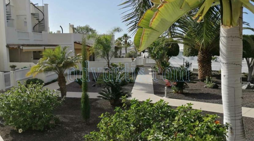 house-for-sale-in-tenerife-palm-mar-38632-0111-04