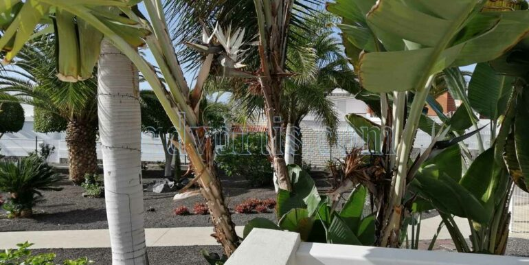house-for-sale-in-tenerife-palm-mar-38632-0111-05