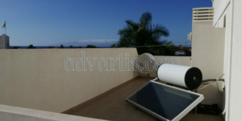 house-for-sale-in-tenerife-palm-mar-38632-0111-08