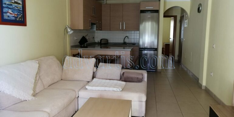 house-for-sale-in-tenerife-palm-mar-38632-0111-12