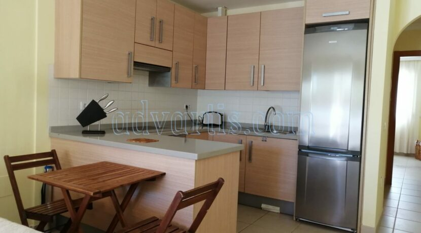 house-for-sale-in-tenerife-palm-mar-38632-0111-14