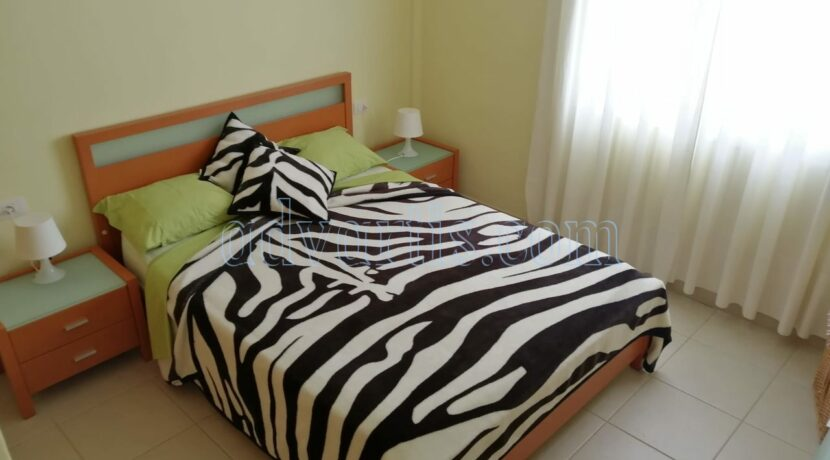 house-for-sale-in-tenerife-palm-mar-38632-0111-15