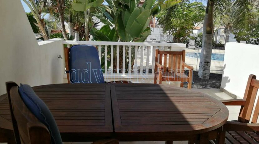 house-for-sale-in-tenerife-palm-mar-38632-0111-18