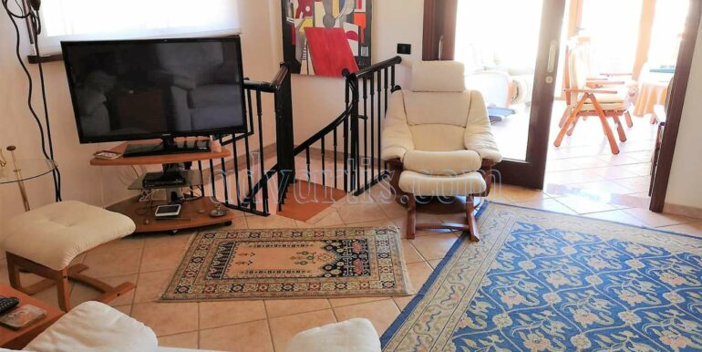 townhouse-for-sale-in-tenerife-costa-del-silencio-38631-0111-08