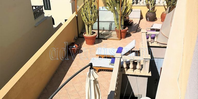 townhouse-for-sale-in-tenerife-costa-del-silencio-38631-0111-11