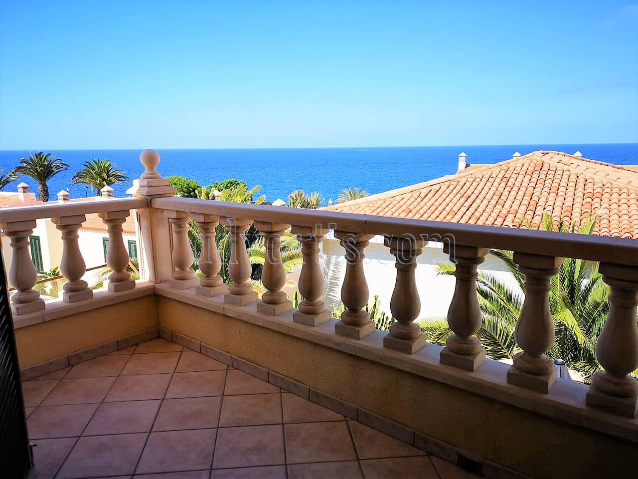 House for sale in Costa del Silencio, Tenerife €350.000