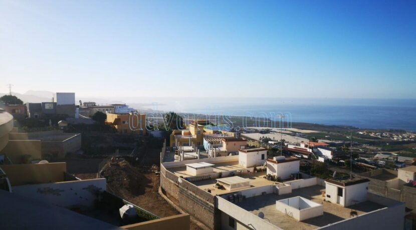 duplex-apartment-for-sale-in-los-menores-adeje-tenerife-38677-0408-19